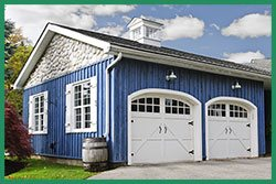 Quality Garage Door Service Denver, CO 303-848-4265